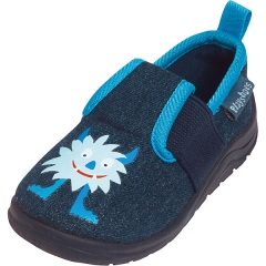 PLAYSHOES pehmed sussid,s.22/23,24/25, 26/27,28/29