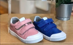 Froddo  BF leather sneakers s.20/21/23/25/29