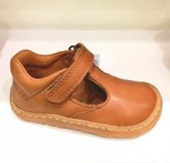 FRODDO BF pruunid sandaalid s.19/21/23/24/25