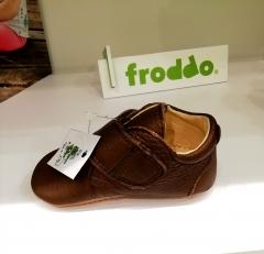 FRODDO BF Prewalkers s.18/19/22