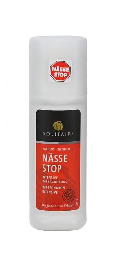SOLITAIRE NÄSSE STOP