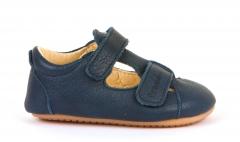 FRODDO Prewalkers BF sandaalid s.17/18/19/20/22/24