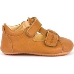 FRODDO Prewalkers BF sandaalid s.17/18/19/24