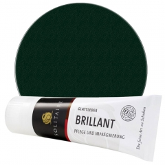 Solitaire Brillant creme,  75ml.,MUST