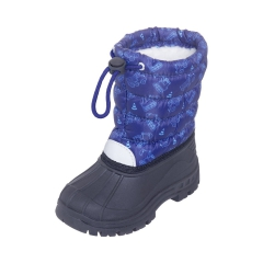 PLAYSHOES winter boots s.22/23, 24/25, 28/29