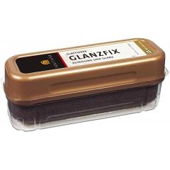 GLANZFIX - QUICK SHINE