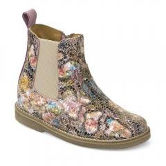 FRODDO  CHELSEA  boots s.34/35/36/37