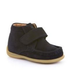 Froddo Barefoot kingad s.20/21/23/24
