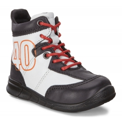 ECCO  BABY boys trainer