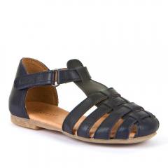 FRODDO nahast sandaalid s.25/26/27/28/29/30/31/32/33/34/35/36/37/38
