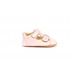 Prewalkers BF sandaalid s.22/23