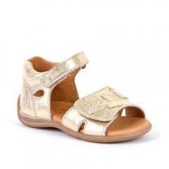 "FRODDO ""GIGI"" sandals s.18/20/21/22/23/25/26/27"