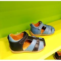 FRODDO sandaalid (KITSALE JALALE) s 19/20/21/22/23/24/26/27