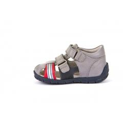 FRODDO SHIPY B sandaalid LAJALE JALALE s.18/20/21/23