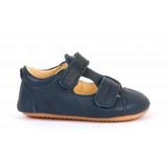 FRODDO Prewalkers BF sandaalid s.17/18/19/20/22/23/24