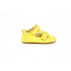 Froddo BF Prewalkers pehmed sandaalid s.17/18/19/20/21/22/23/24